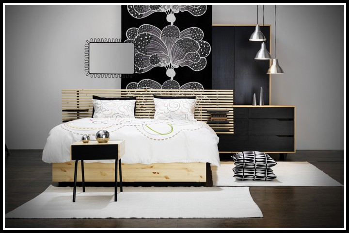 ikea mandal bett montageanleitung betten house und dekor galerie rzkkdpmwmz. Black Bedroom Furniture Sets. Home Design Ideas