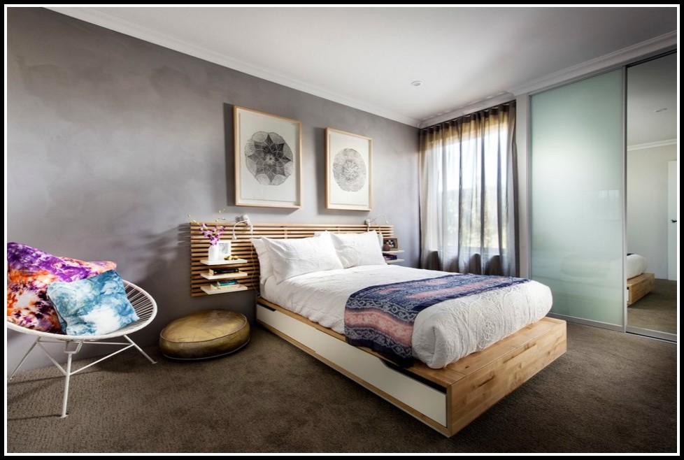 ikea mandal bett betten house und dekor galerie jxrda3zkpr. Black Bedroom Furniture Sets. Home Design Ideas