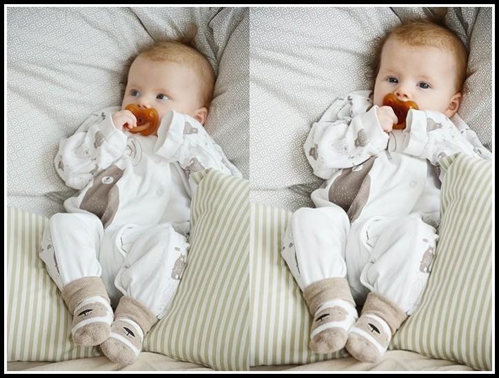 Kind 1 Jahr Will Nicht Im Eigenen Bett Schlafen