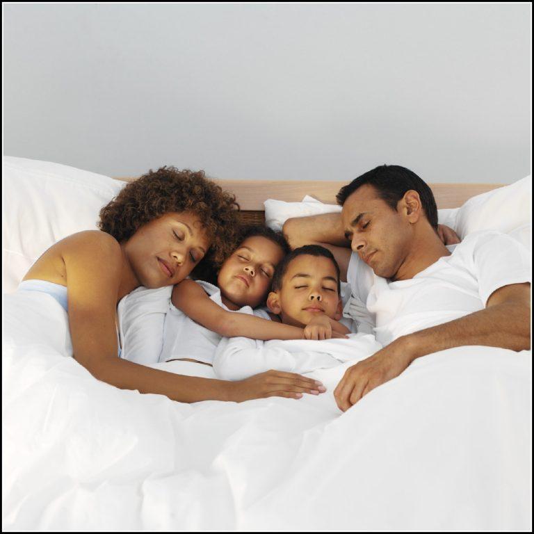 Kind Will Nachts Nicht Im Eigenen Bett Schlafen Download