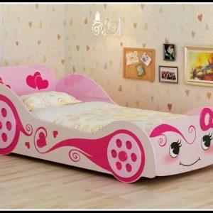 Kinder Auto Bett Selber Bauen