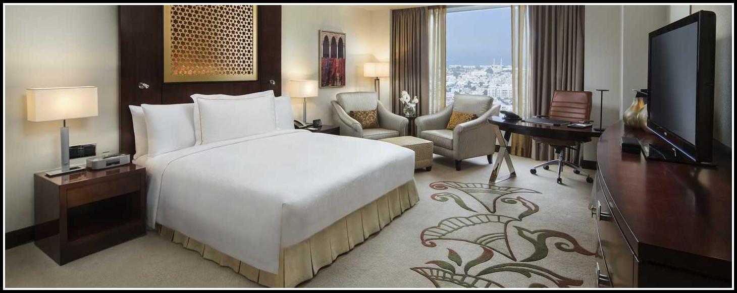 king size betten deutschland betten house und dekor galerie 3erowjarq5. Black Bedroom Furniture Sets. Home Design Ideas