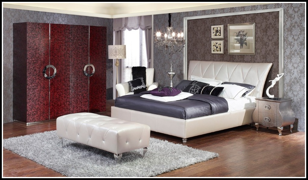 king size betten grose betten house und dekor galerie 4qra3b3w3e. Black Bedroom Furniture Sets. Home Design Ideas