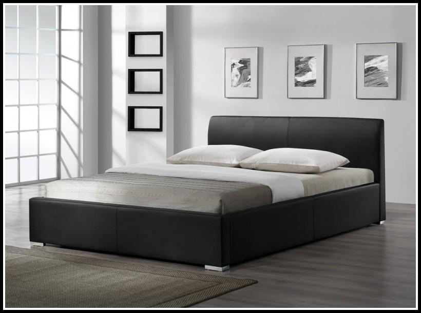 Komplett Bett 140x200 Gunstig