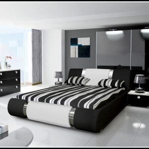 komplett schlafzimmer 140x200 bett schlafzimmerm bel schlafzimmer house und dekor galerie. Black Bedroom Furniture Sets. Home Design Ideas