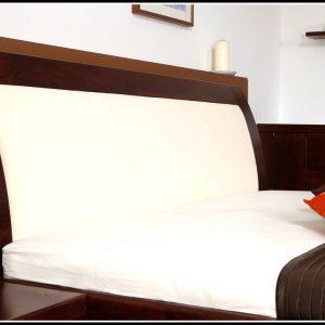 Kopfteil Bett Gepolstert 180