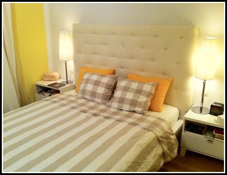 kopfteil bett gepolstert 200 cm breit betten house und dekor galerie a2kn9lnr3j. Black Bedroom Furniture Sets. Home Design Ideas