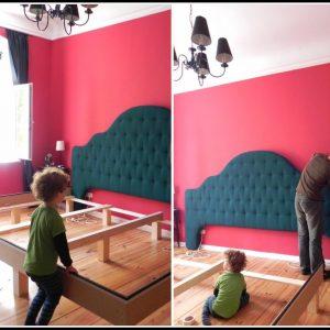 kopfteil bett polster selber bauen betten house und dekor galerie 0a1nrva1qg. Black Bedroom Furniture Sets. Home Design Ideas
