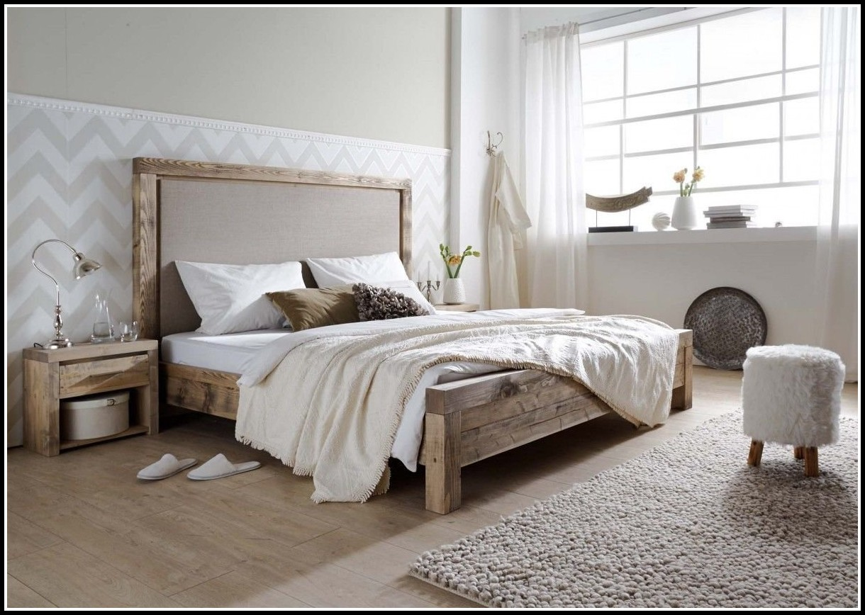 kopfteil fur bett 140 betten house und dekor galerie nvrp9mpkmo. Black Bedroom Furniture Sets. Home Design Ideas