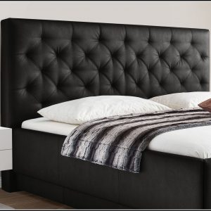 Kopfteil Fur Bett 200 Cm