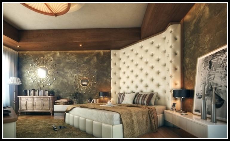 kopfteil fur bett gepolstert betten house und dekor galerie re1qaqa1yd. Black Bedroom Furniture Sets. Home Design Ideas
