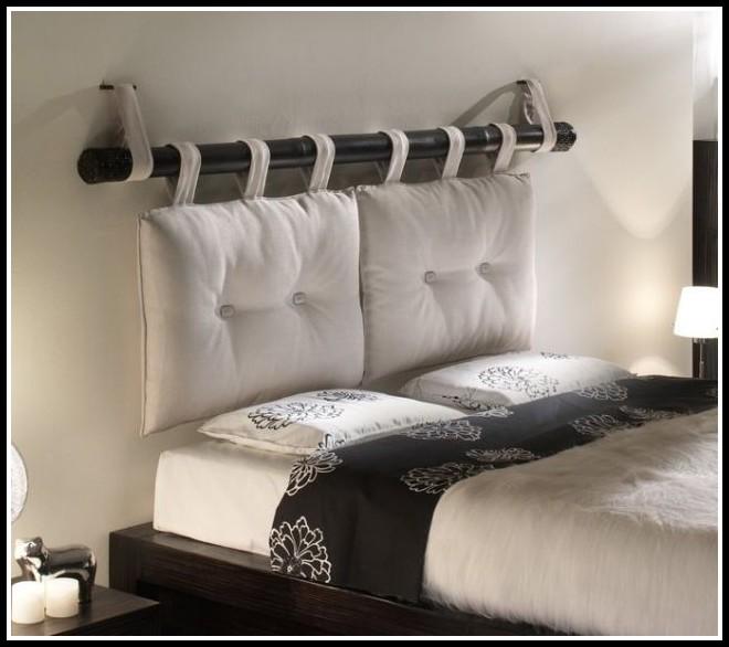 Kopfteil Fur Bett Ikea