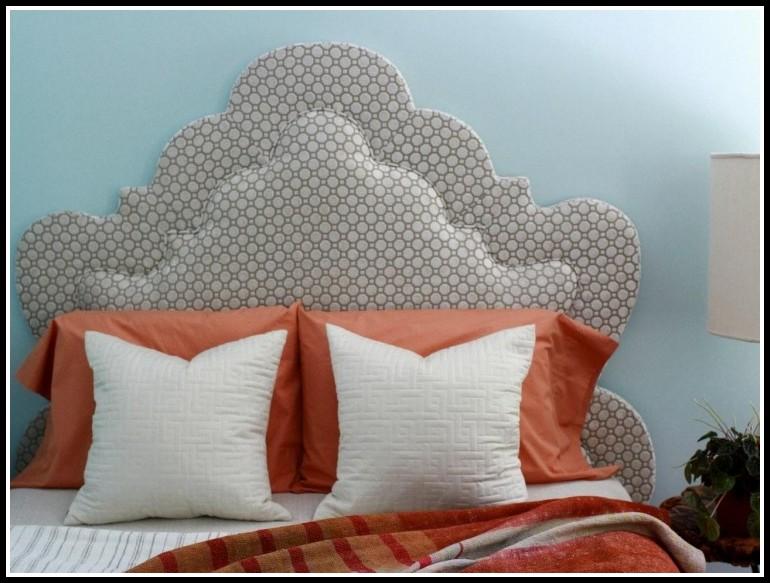 Kopfteil Fur Bett Kaufen