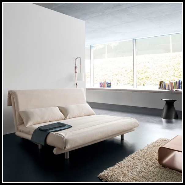 ligne roset bett anna preis betten house und dekor galerie 0a1nq7gwqg. Black Bedroom Furniture Sets. Home Design Ideas