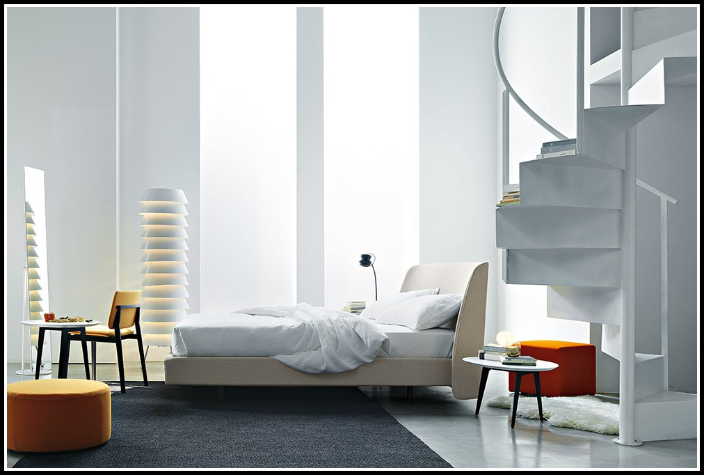 ligne roset bett preis betten house und dekor galerie apwegxbrnm. Black Bedroom Furniture Sets. Home Design Ideas