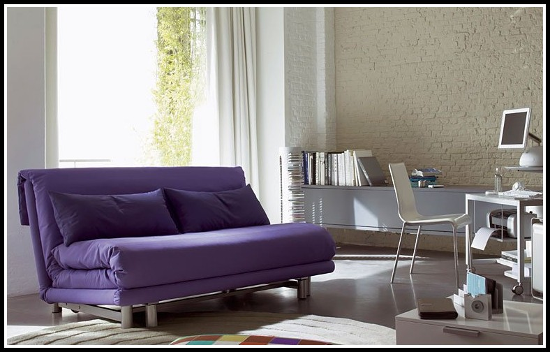 ligne roset bettsofa preis betten house und dekor galerie pnwywmjrbn. Black Bedroom Furniture Sets. Home Design Ideas