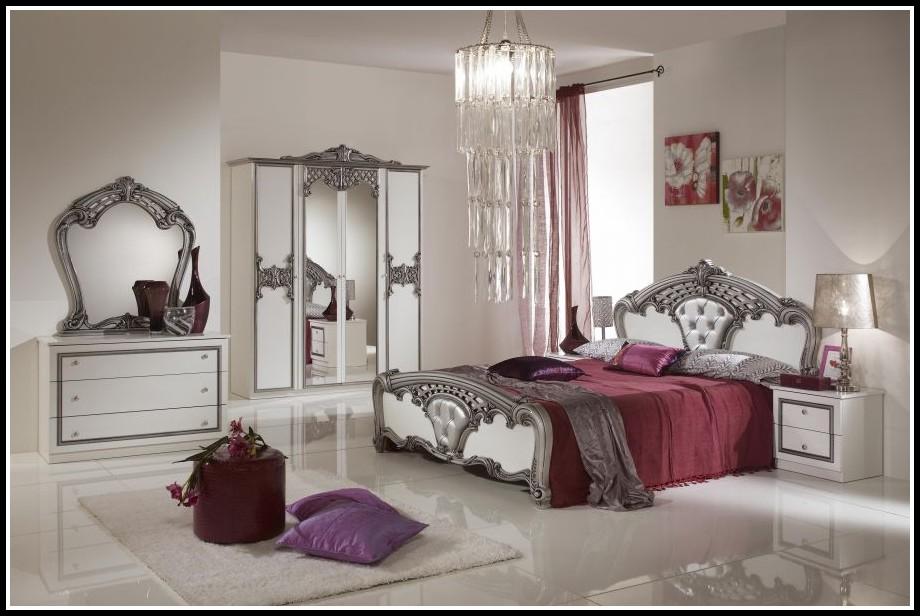 mobel betten schlafzimmer katalog betten house und dekor galerie d5wm3e7r9p. Black Bedroom Furniture Sets. Home Design Ideas