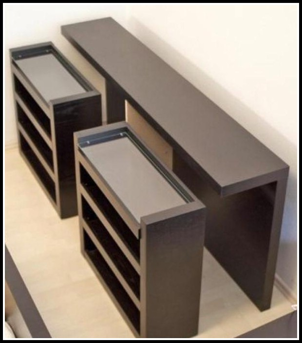 malm bett tisch kaufen betten house und dekor galerie elkgk2wka7. Black Bedroom Furniture Sets. Home Design Ideas