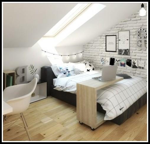 Ikea Malm Bett Tisch 140 Monref Net