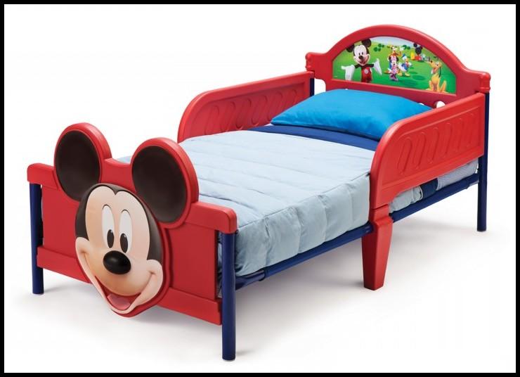 micky maus bett betten house und dekor galerie jlw8x8dweq. Black Bedroom Furniture Sets. Home Design Ideas