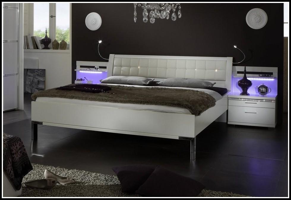 otto versand betten 140 betten house und dekor galerie. Black Bedroom Furniture Sets. Home Design Ideas