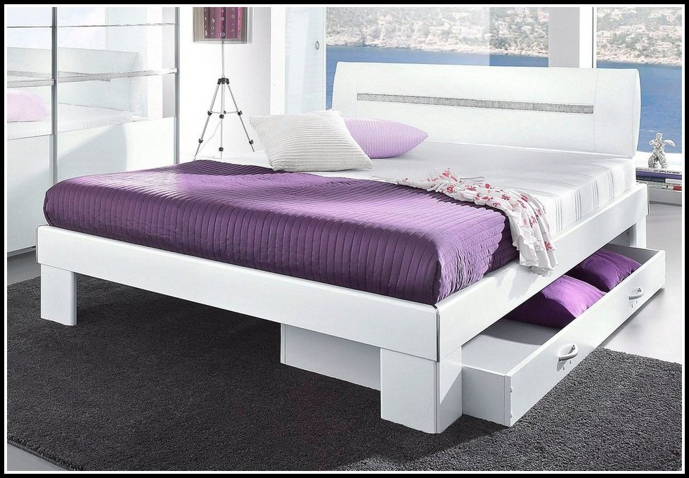 otto versand betten 140x200 betten house und dekor galerie 0a1nqolwqg. Black Bedroom Furniture Sets. Home Design Ideas