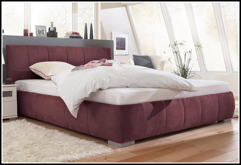 otto versand betten 180x200 betten house und dekor galerie 5ek6dek1op. Black Bedroom Furniture Sets. Home Design Ideas