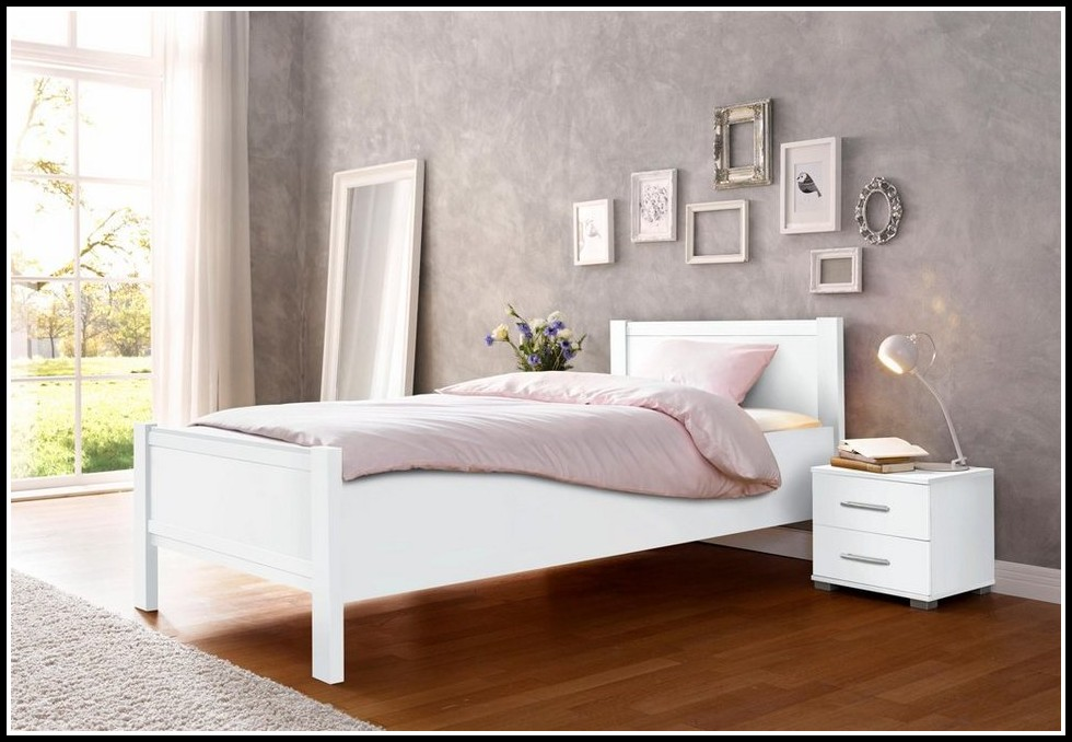 otto versand betten 90x200 betten house und dekor galerie 0n1xdgd17j. Black Bedroom Furniture Sets. Home Design Ideas