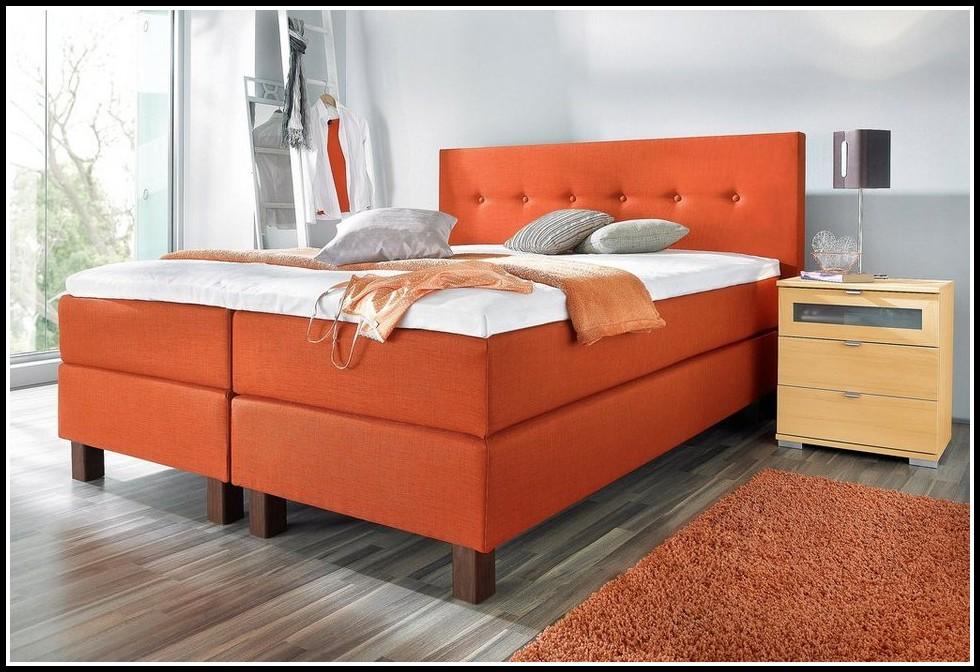 otto versand betten aus massivholz betten house und. Black Bedroom Furniture Sets. Home Design Ideas