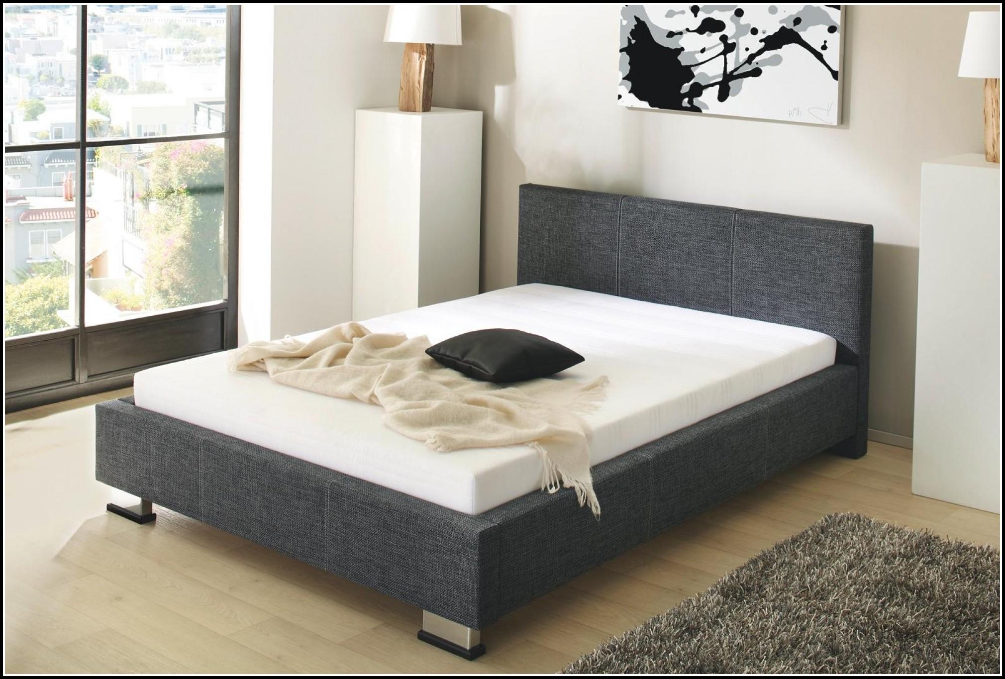 poco domane betten 160x200 betten house und dekor galerie qd1zwxmr7p. Black Bedroom Furniture Sets. Home Design Ideas