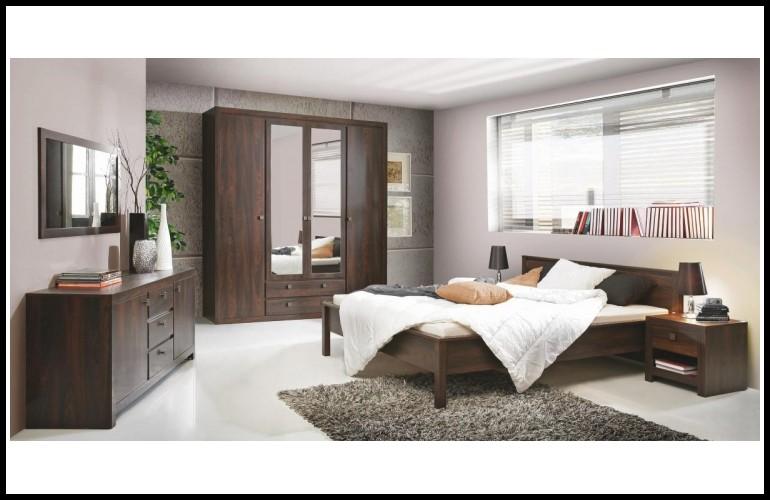 poco domane betten 180x200 betten house und dekor galerie qokbo30woe. Black Bedroom Furniture Sets. Home Design Ideas