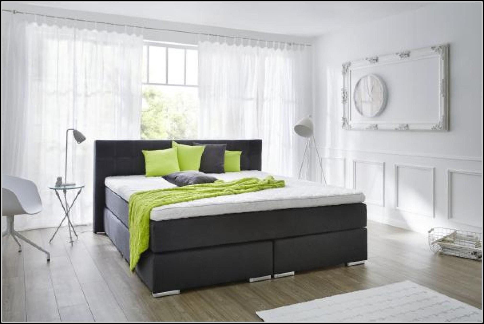 poco domane betten angebote betten house und dekor galerie pnwywxzrbn. Black Bedroom Furniture Sets. Home Design Ideas
