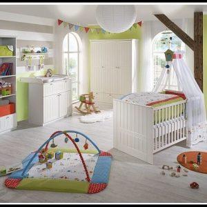 roba dreamworld 2 bett rossmann, roba dreamworld 2 bett - betten : house und dekor galerie #qd1zwj6r7p, Design ideen