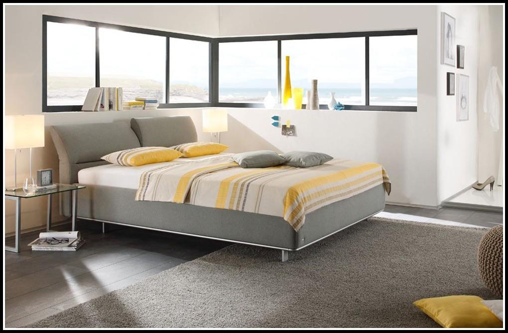 ruf betten boxspring mit bettkasten betten house und dekor galerie 4qra3p8w3e. Black Bedroom Furniture Sets. Home Design Ideas