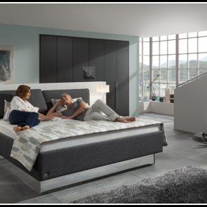 Ruf Betten Casa 160x200