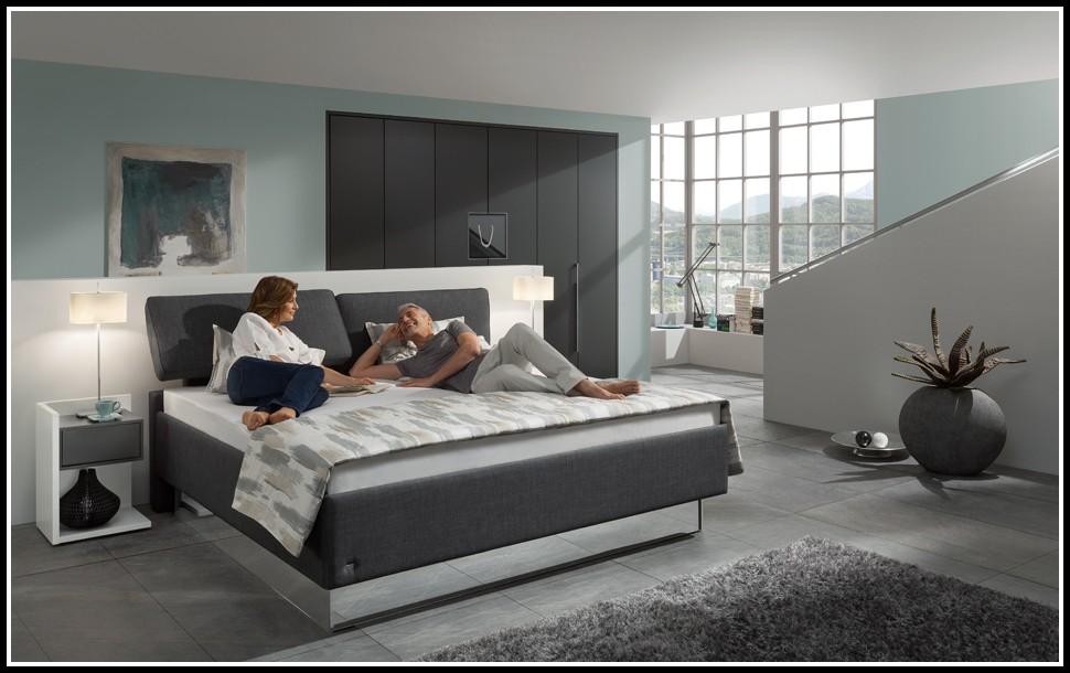 ruf betten casa 160x200 betten house und dekor galerie pbw43zqkx9. Black Bedroom Furniture Sets. Home Design Ideas