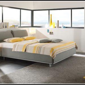 Ruf Betten Casa