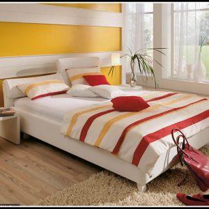 ruf bett casa ktd, ruf betten casa ktd - betten : house und dekor galerie #gekgd7nwxo, Design ideen