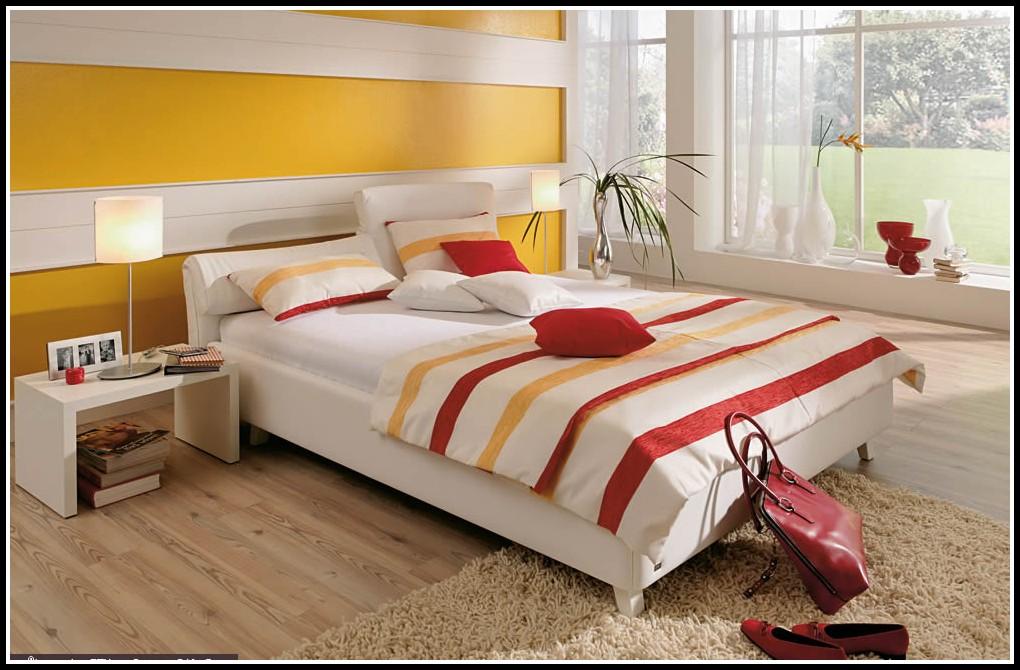 ruf betten casa ktd preis betten house und dekor galerie nvrp98pkmo. Black Bedroom Furniture Sets. Home Design Ideas
