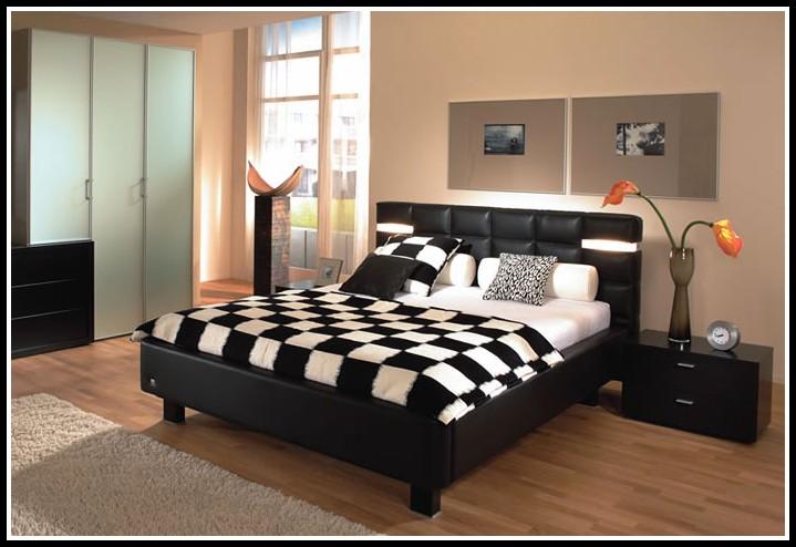 ruf betten casa ktg preis betten house und dekor galerie dgwjl4drba. Black Bedroom Furniture Sets. Home Design Ideas
