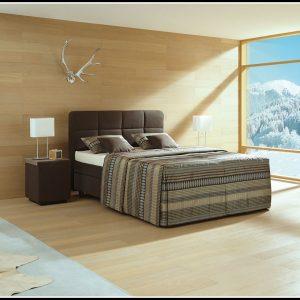 Ruf Betten Online Kaufen