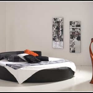 Rundes Bett Bei Ikea