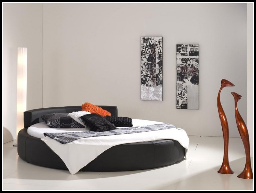 rundes bett bei ikea betten house und dekor galerie xp1odn6rdj. Black Bedroom Furniture Sets. Home Design Ideas