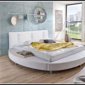 Rundes Bett Ikea