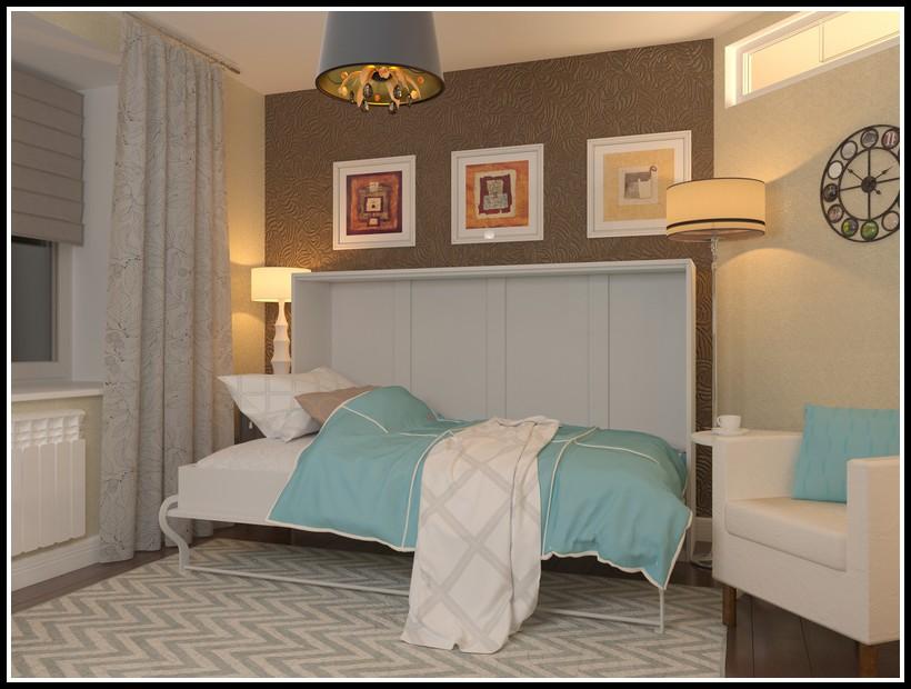 schrank bett 1 20x2 00 betten house und dekor galerie. Black Bedroom Furniture Sets. Home Design Ideas