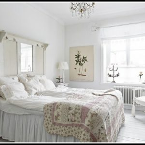 boxspring bett shabby chic betten house und dekor galerie qmkjme5rk5. Black Bedroom Furniture Sets. Home Design Ideas