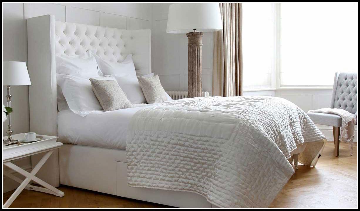 shabby chic bett schweiz download page beste wohnideen. Black Bedroom Furniture Sets. Home Design Ideas