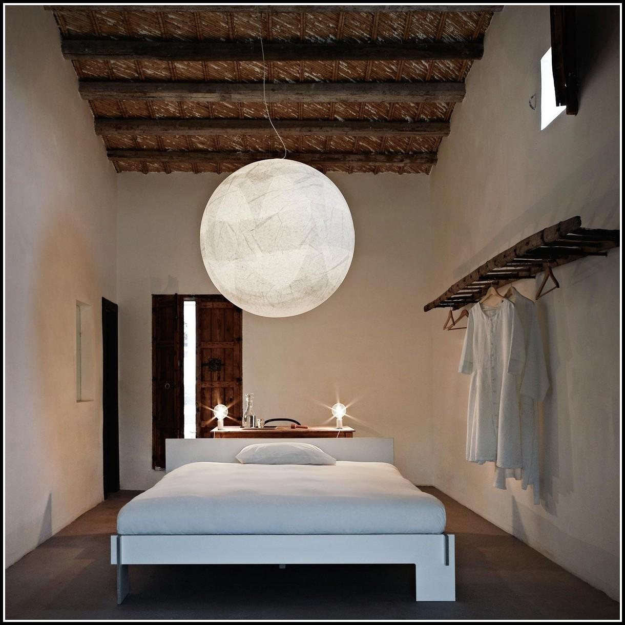 Siebenschlafer Bett Mit Kopfteil