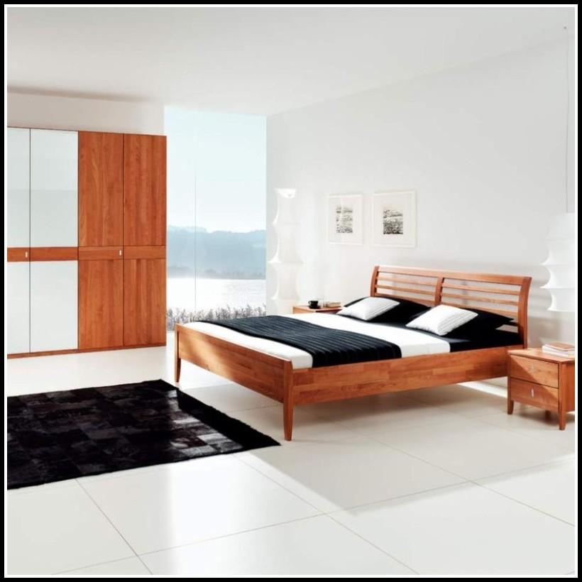 team 7 bett gebraucht betten house und dekor galerie xg12p9bkmz. Black Bedroom Furniture Sets. Home Design Ideas