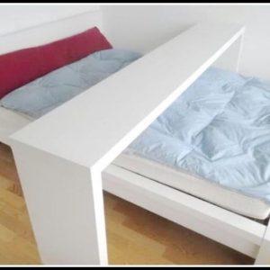 Tisch Furs Bett Ikea